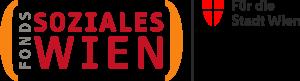 Logo Fonds Soziales Wien