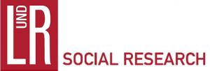 Logo L&R Social Research